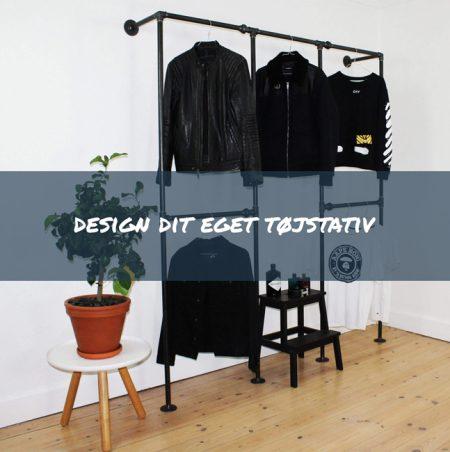 Design-dit-eget_small